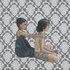http://www.advakarni.com/Assets/Images/4/18/Small/33a_gdvlSisters(2).jpg