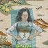 http://www.advakarni.com/Assets/Images/4/18/Small/3b1_B_Yourself__gdvl_lla_msgrt-_Tahiti.jpg