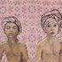 http://www.advakarni.com/Assets/Images/4/18/Small/4fd_kkt_nxdr_-jpg.jpg