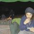http://www.advakarni.com/Assets/Images/4/23/Small/7e9_cris_irvk4_5-72.jpg